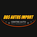 DBS Autos Import, Centre Auto Multimarques